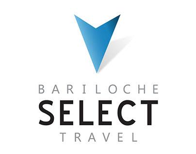 Bariloche SELECT Travel