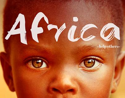 Africa UI (Web-site)