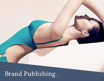 Eres Sunwear - BrandPublishing