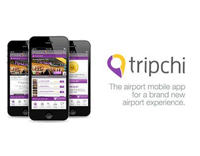 Tripchi App