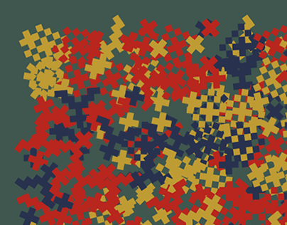 Cranky Patterns