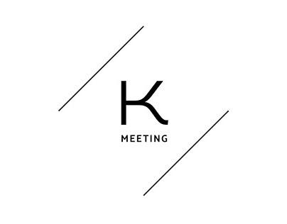 "Kering - ""K"" for Kering"