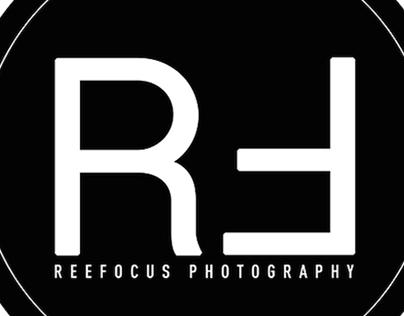 Reefocus