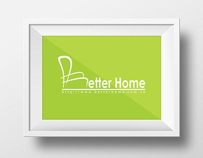 Better Home - Interior Design.