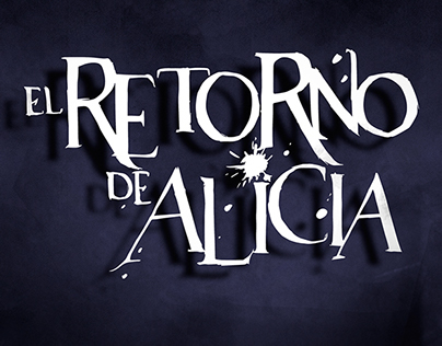 El Retorno de Alicia