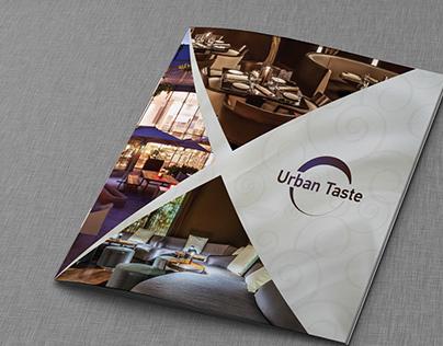 Urban Taste Group