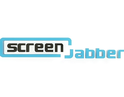 ScreenJabber (Web Content)