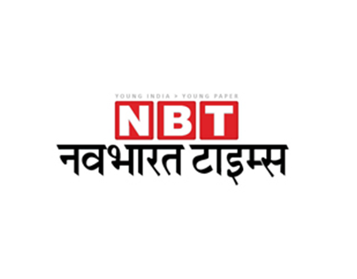 NAVBHARAT TIMES HINDI NEWSPAPER MOBILE SITE