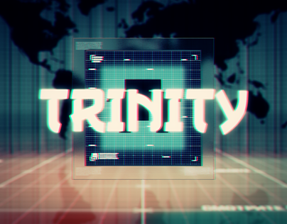 Trinity Intro