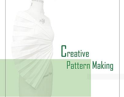 Creative pattern making