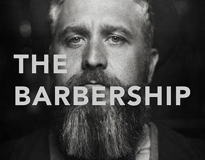 The Barbership