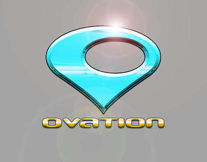Project Ovation