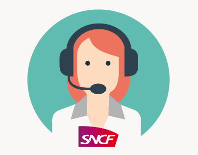 SNCF-LES INFOS MAGAZINE