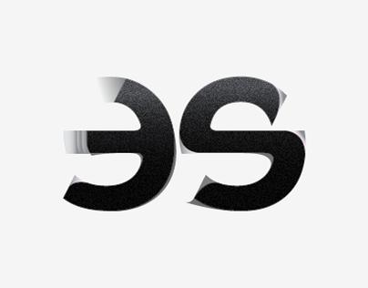 Edward Solodukhin logo