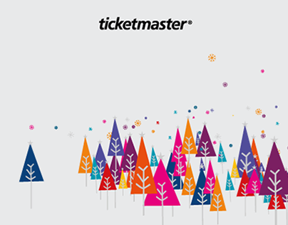 ticketmaster XMAS design 13