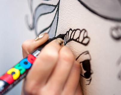 Valentina Kadyrova Nail Studio
