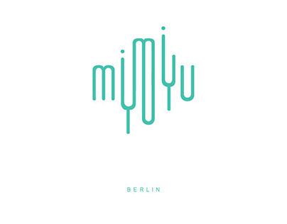MimiYuyu logo