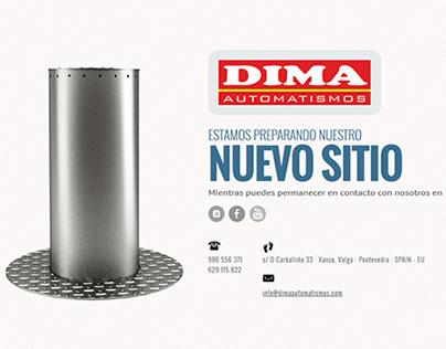 dimaautomatismos.com
