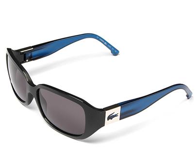 Multi Brand sunglasses Shooting
