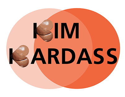 Kim Kardass