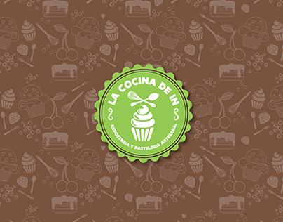 La Cocina de In :: Artisanal Pastry