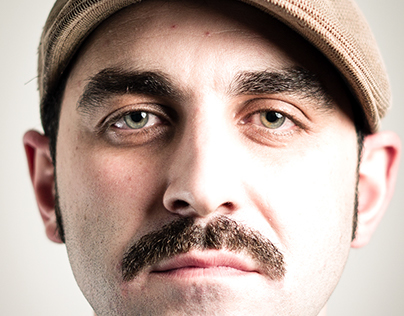 Movember 2014 Closeups Smaato