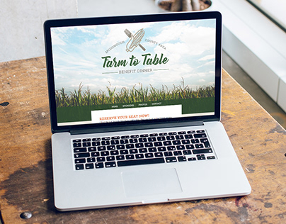 2018 Farm to Table Benefit