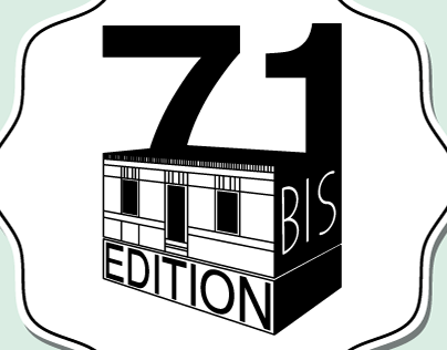 71 BIS EDITION