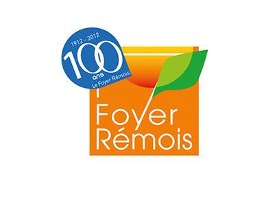 Le Foyer Rémois - Rapport RSE