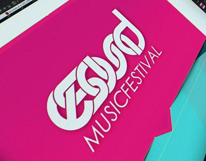 ESOUND | Music Festival