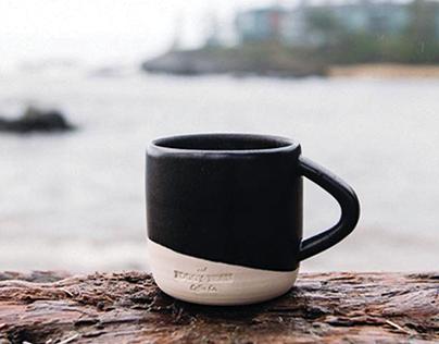 The Foggy Bean Coffee Co.