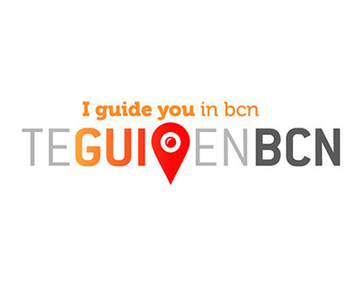 Teguioenbarcelona