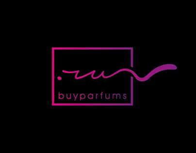 www.buyparfums.ru