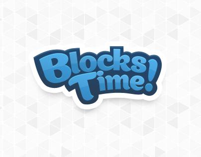 BlocksTime!