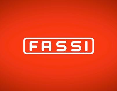 Fassi Gru - Video Corporate