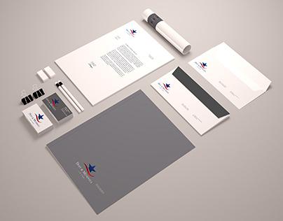 Paperwork MockUp