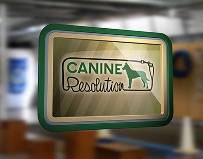 Canine Resolution Marketing Campaign