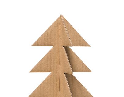 Kotbury x mousehouse: 1-2-tree