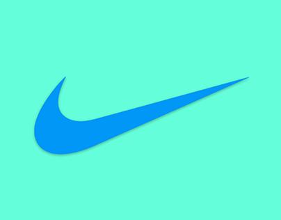 Nike x Estimote