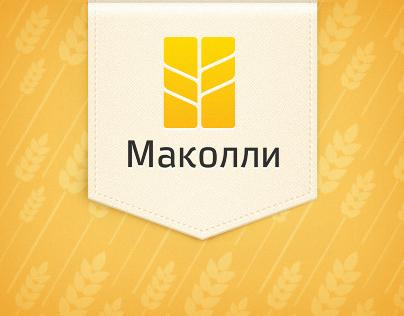 Makolli