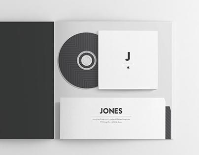 Jones Chicago Brand