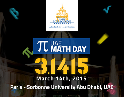 UAE Math Day 2015
