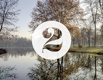 Logofolio 2014 Vo2ume