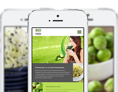 BioOrganicFoods_redesign