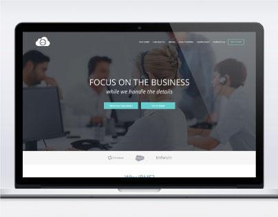 Web Design / BSS