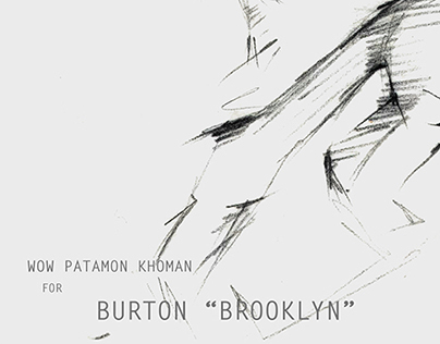Burton Project: Temporal