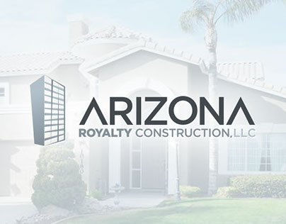 Arizona Royalty Construction