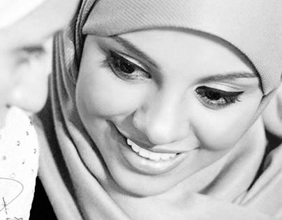 Yasmin Arif ( 2014 )