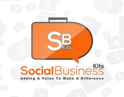 Social Business Kits