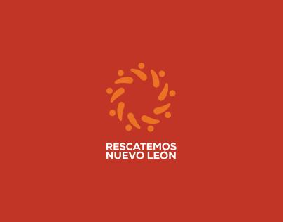 Rescatemos Nuevo León
